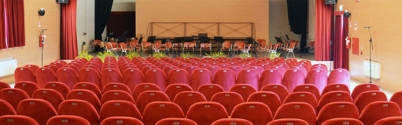 santa-fiora_auditorium-gambrinus